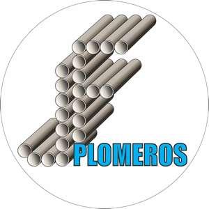 JF Plomeros 300 8303435/4 844083