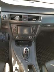 Bmw M3 2009 V8 420cv Automático