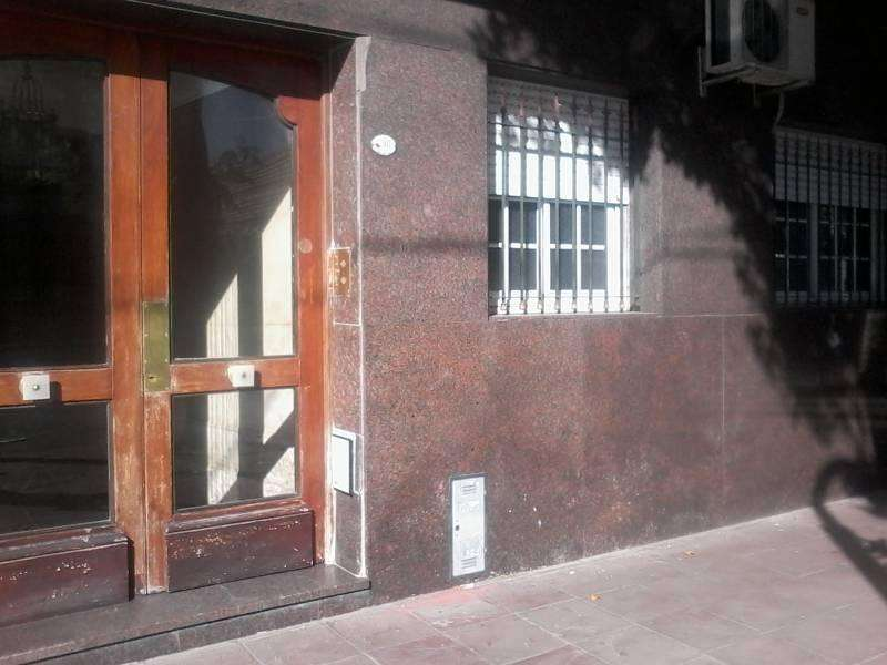 Departamento, Alquiler, Avellaneda