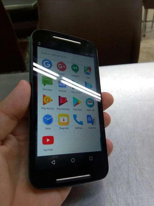 Celular Moto G2 Barato