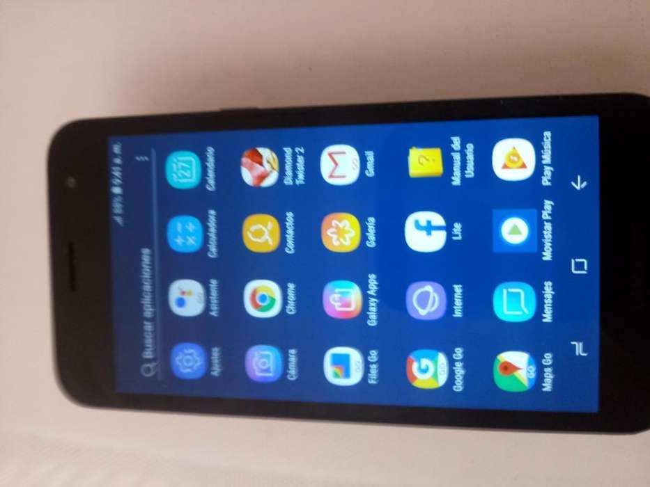 Vendo Samsung Galaxy j2 <strong>barato</strong>