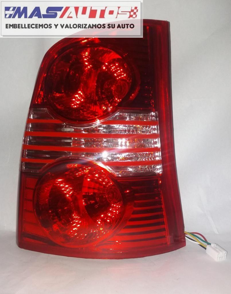 Stop Hyundai Atos 2005 2012 / Pago contra entrega a nivel nacional