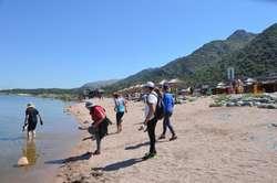 RETIROS DE YOGA en San Luis Argentina Feriados y Verano 2020