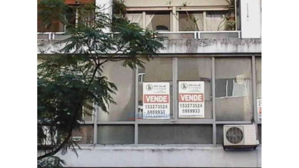 Av. Colón 350 - UD 50.000 - Oficina en Venta