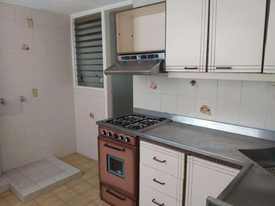Oferta Apartamento Cabecera