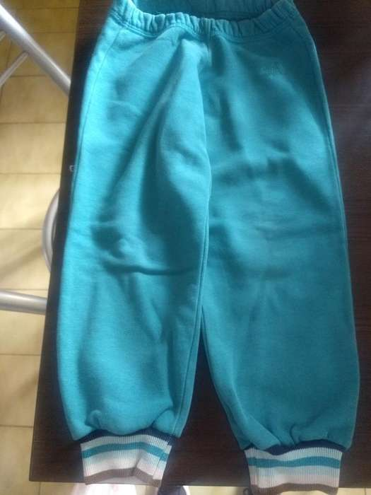 Pantalon Nena