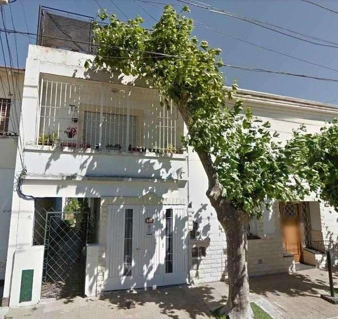 Departamento Tipo Casa en venta en Temperley Oeste
