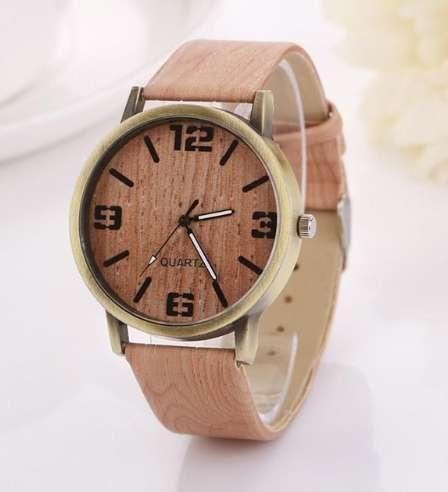 Reloj Vintage de Mujer