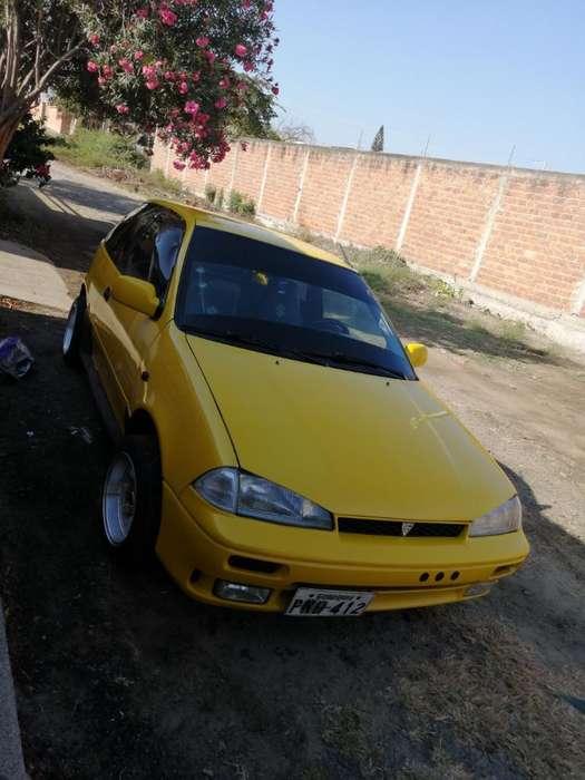 Chevrolet Otro 1994 - 75 km