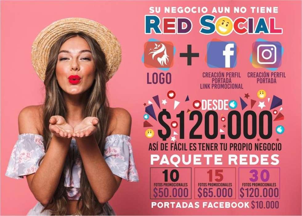 Diseño Gráfico, Publicidad, Imágenes para Redes Sociales Facebook, Instagram, Flyers Digitales, Logotipo