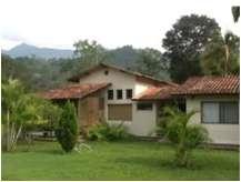Casa, Venta, Villeta, VILLETA, VBIDM1322