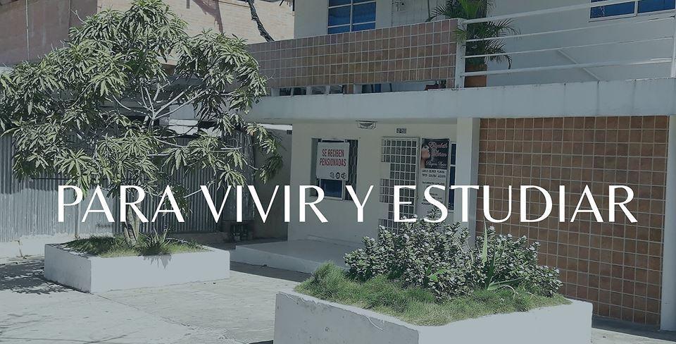 RECIBO PENSIONADOS CERCA UNIVERSIDAD METROPOLITANA