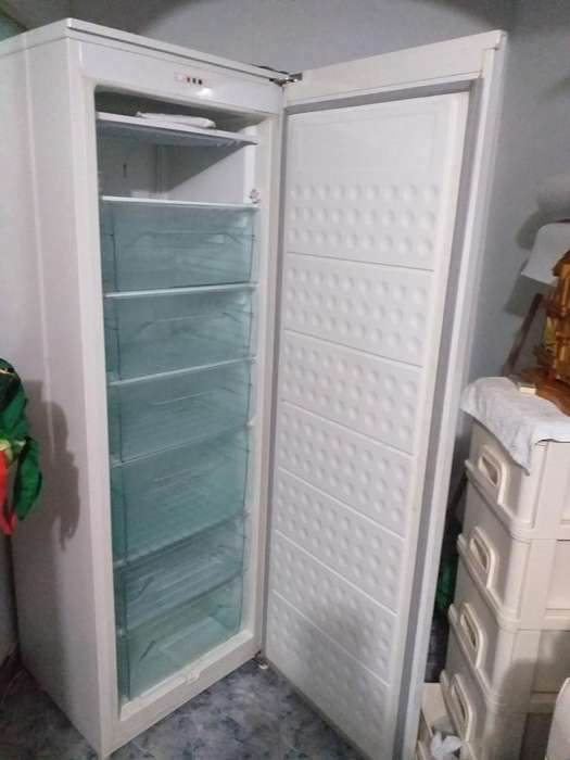 Vendo Congelador
