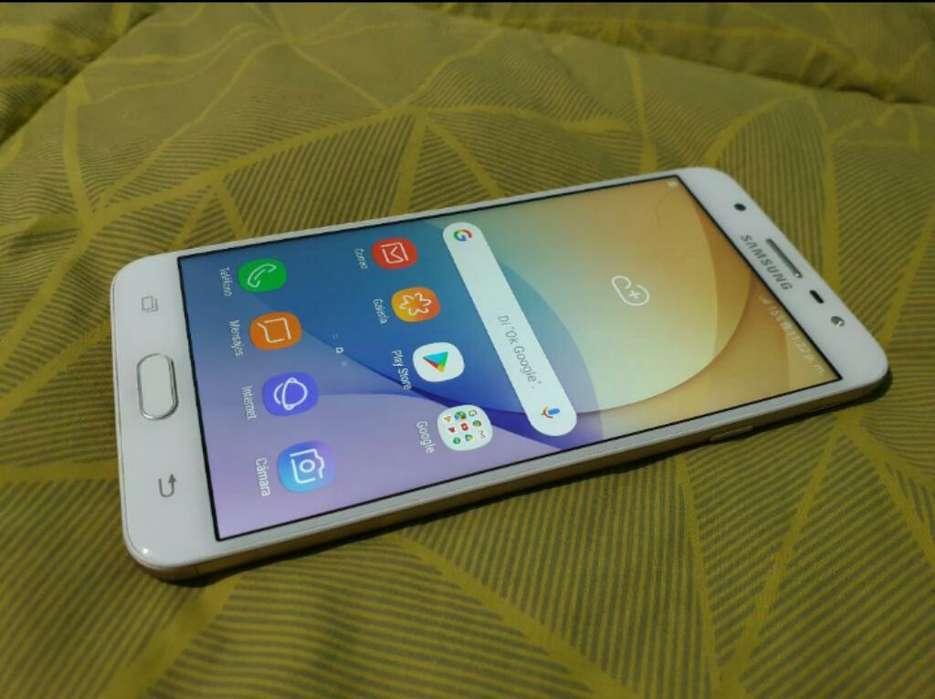 Samsung J5 Prime 150mil