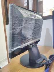 Monitor HP de 15 pulg