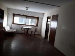 Departamento en Alquiler, 34mts, 0 dormitorios 291825