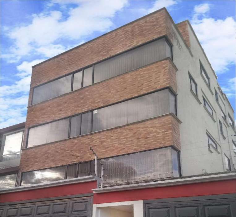 SECTOR EL EDEN En venta amplio departamento de 3 dormitorios.