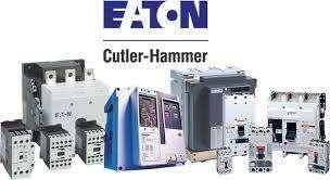 ELECTRICOS EATON CUTTLER H