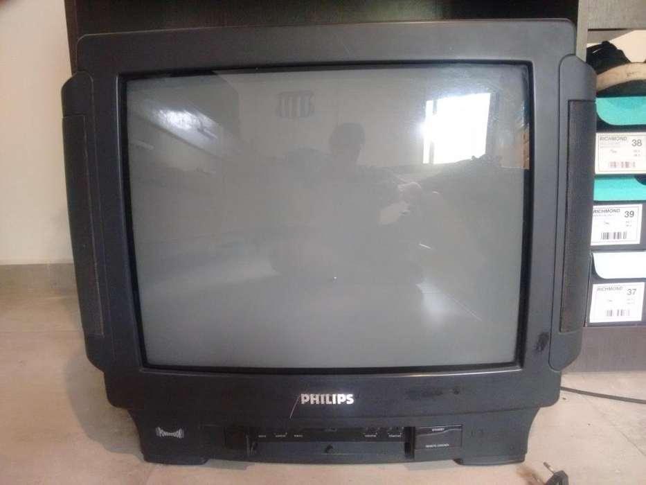 TV Philips 21 GX1560/77B