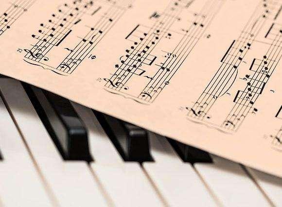Clases de Música en Barranquilla/PuertoCol/Soledad (U.Javeriana)