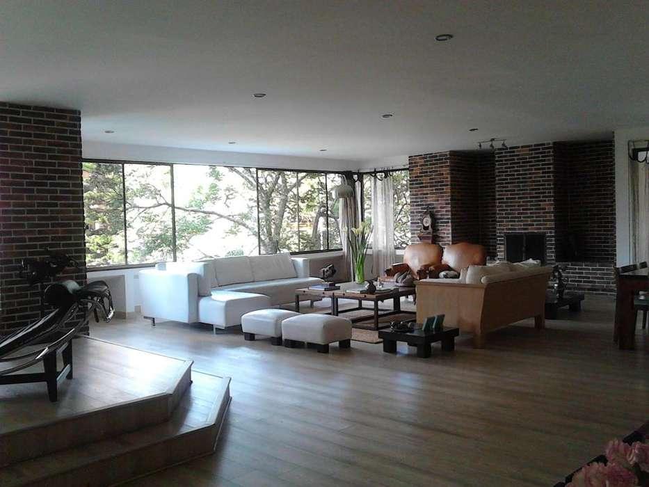 287720P Venta <strong>apartamento</strong> Poblado La Visitación - wasi_356608