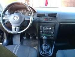 VW BORA 1.8 T 2013 ÚNICO DUEÑO INMACULADO