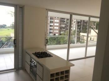 Venta apartamento poblado sector bagatella