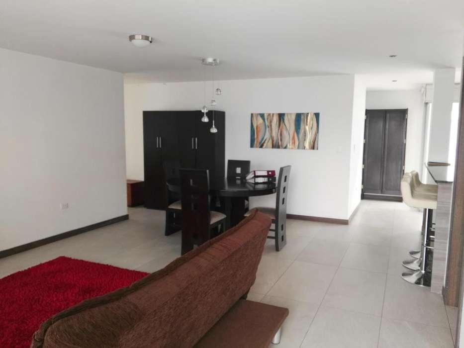 Cumbaya, Amueblado, 2 dormitorios,Universidad San Francisco, La Primavera, Ventura Mall