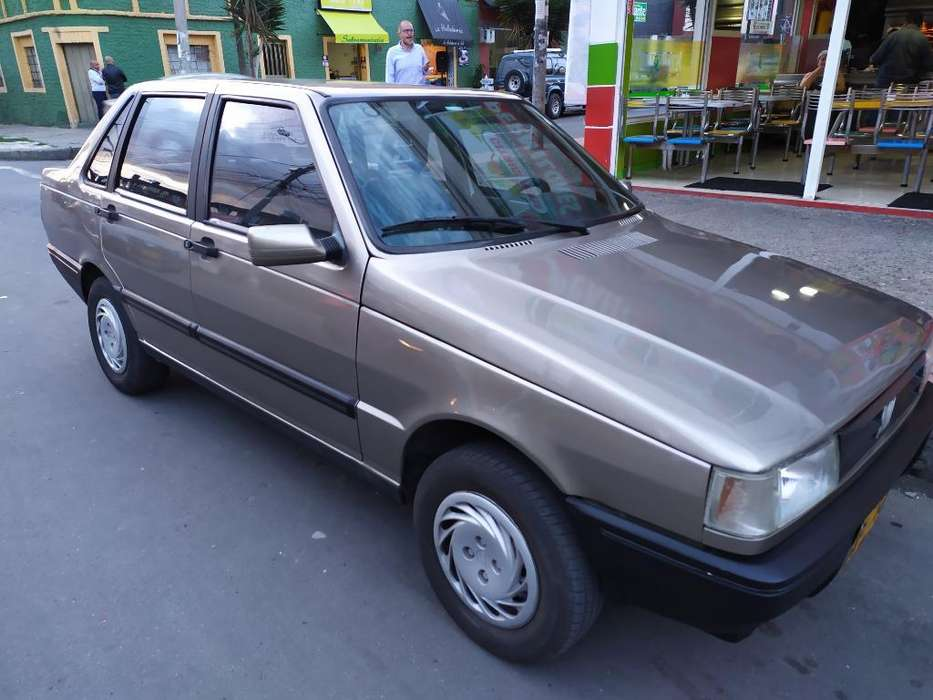 <strong>fiat</strong> Premio 1995 - 197000 km