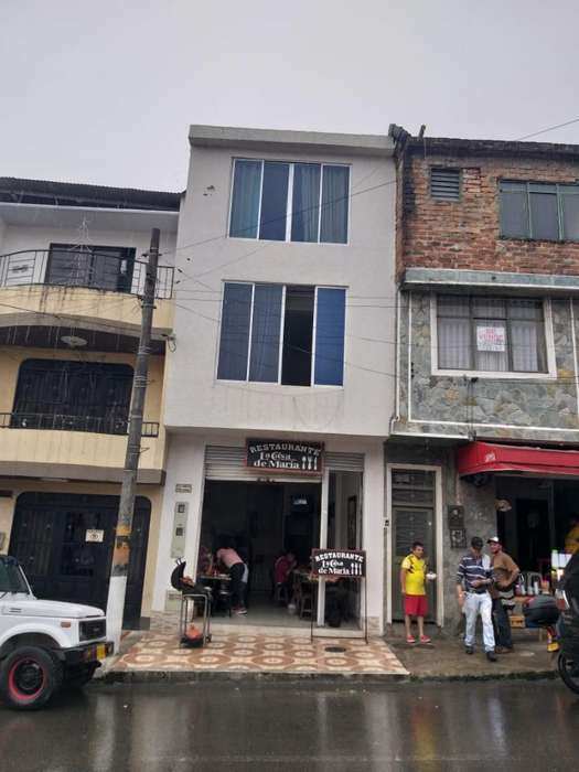 Casa para Inversion