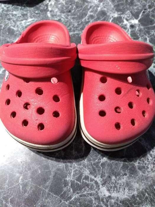 Crocs Originales Unisex