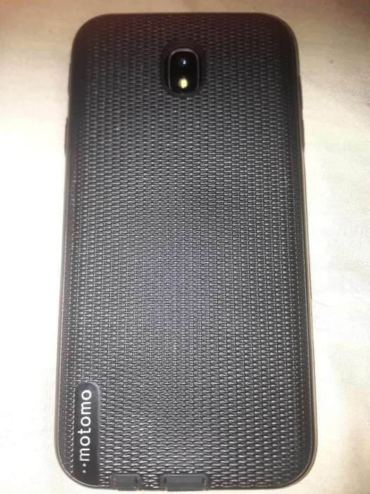 Samsung J7 Pro de 32gb 3ram 8 Nucleos