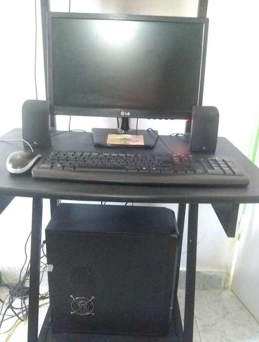 Venta de computador de escritorio