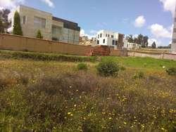 Lote Espectacular Ubicación Norte Tunja