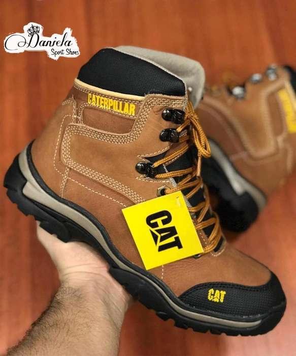 3af21f2a Fabricantes Cúcuta - Zapatos Cúcuta - Moda - Belleza