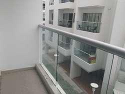 Vendo apartamento en Alto Bosque Cartagena - wasi_1378324