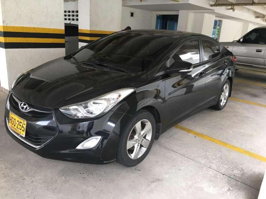 Hyundai i35 2014 - 96000 km