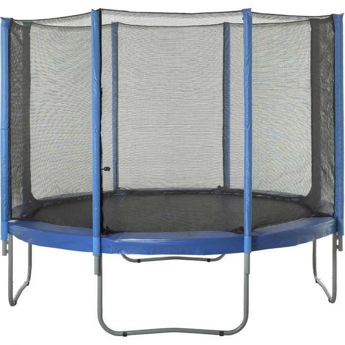 Vendo Trampolyn Grande