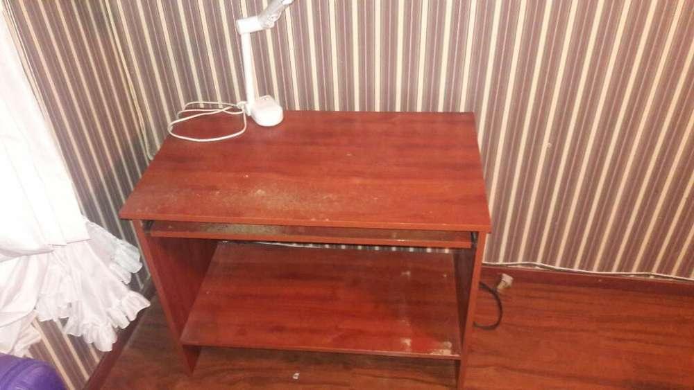 Liquido <strong>escritorio</strong> para Pc !!!