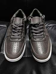 c5ec6331f53 ... Nueva Se vende zapatilla para hombre