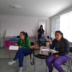 Cursos Talleres Y Seminarios