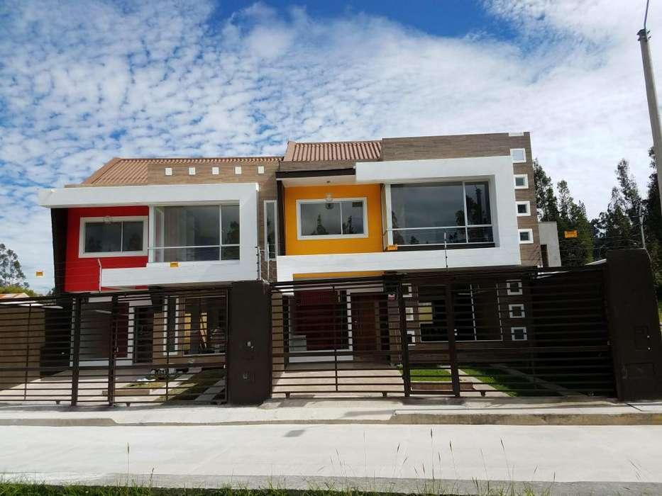 Casa por Estrenar Monay