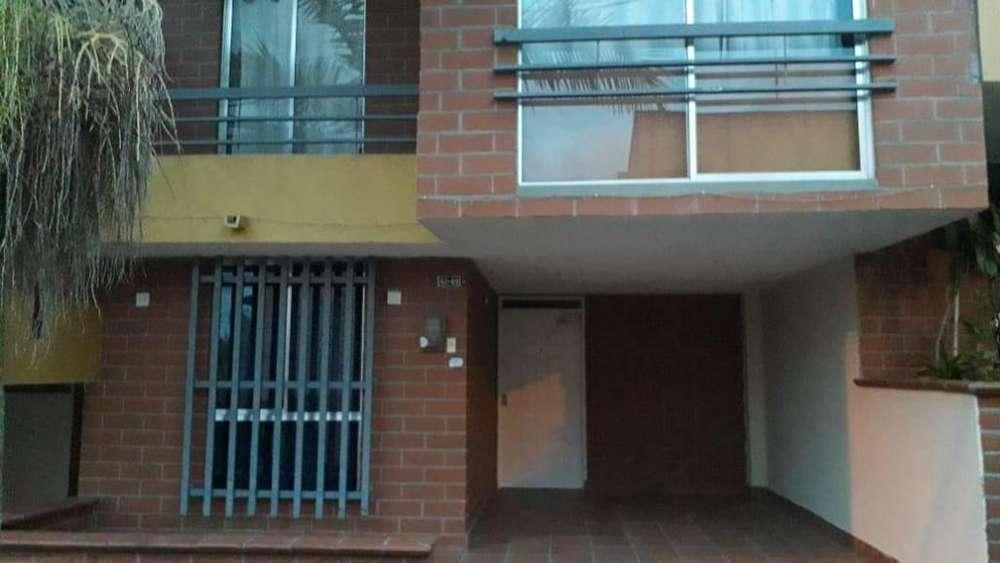 Casa en Linda Granja, Rionegro