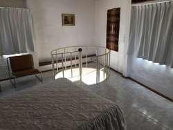 Chalet En Venta Becciú – Villa Carlos Paz