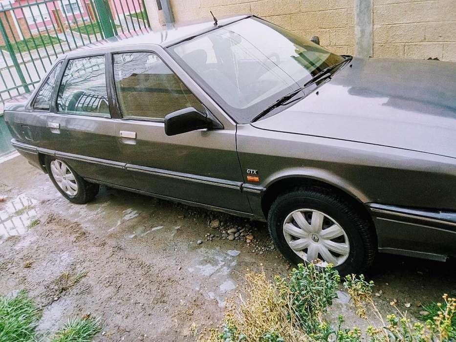 Renault R18 1993 - 101 km