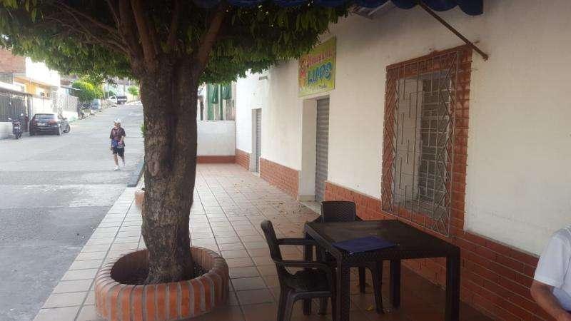 Casa-Local En Venta En Cúcuta San Miguel Cod. VBVRA-25