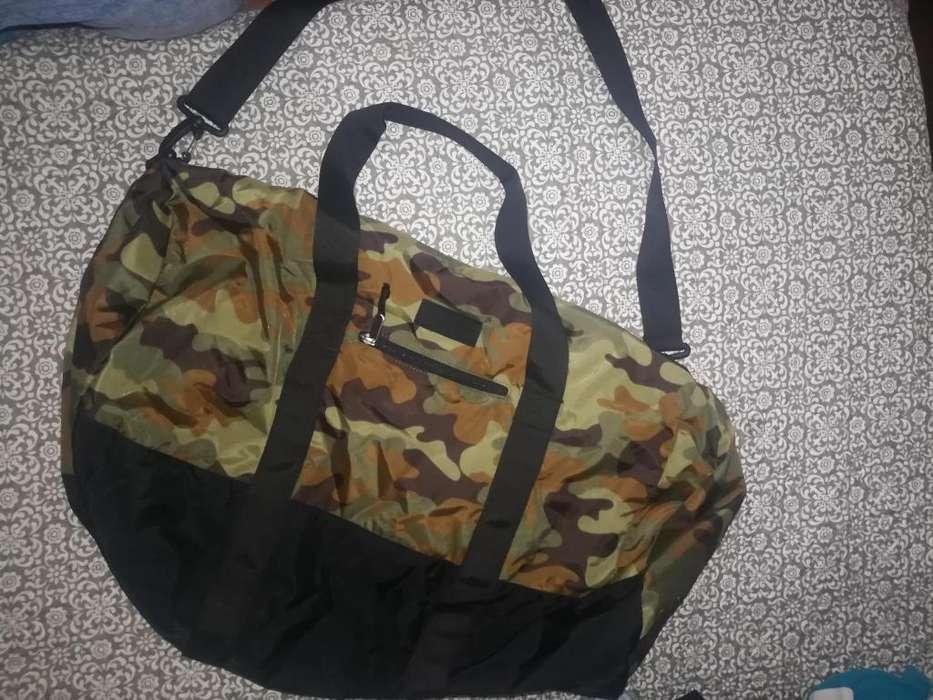 Bolso GAP Original