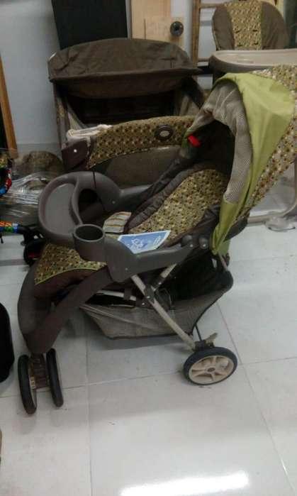 set de bebe, cochecito, asiento para auto, corral para bebe EN VENTA COMPLETO O SEPARADO