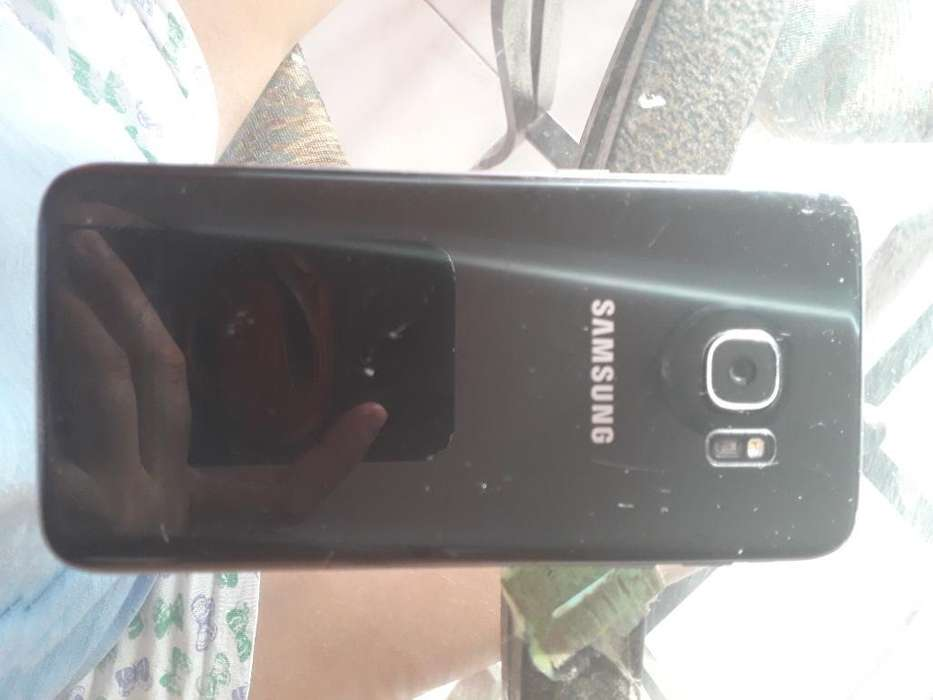 Vendo S7 Repuesto