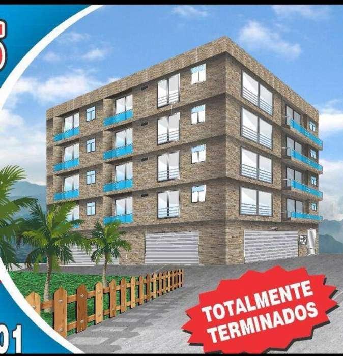 Apartamentos en Venta en Itagüí sobre Pl